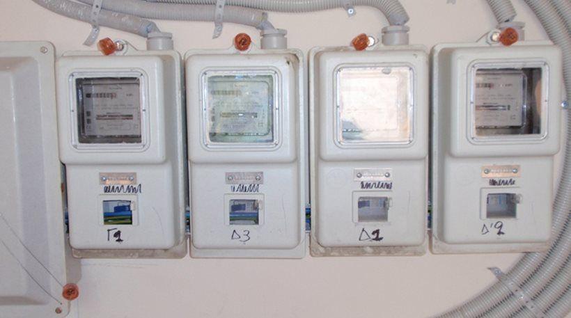 Έρχεται αύξηση στα τιμολόγια ηλεκτρικού ρεύματος της ΔΕΗ