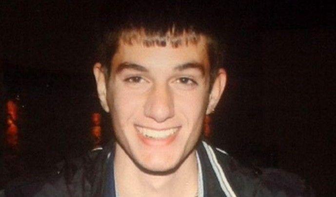 Βαγγέλης Γιακουμάκης: Συγκλονιστική κατάθεση της αδερφής του – Οι σκηνές που την έχουν στοιχειώσει