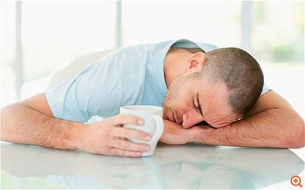 Τι να κάνετε για το hangover