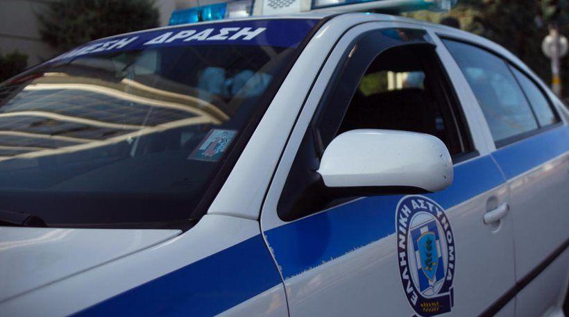 Ανακοίνωση από την αστυνομία  για τον 16χρονο που τραυματίστηκε προσπαθώντας να γλιτώσει τη σύλληψη
