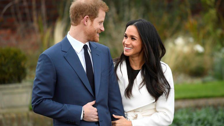 Meghan Markle: Αυτή είναι η γυναίκα που πρόκειται να παντρευτεί ο πρίγκιπας Harry! Η ζωή της μέσα από φωτογραφίες