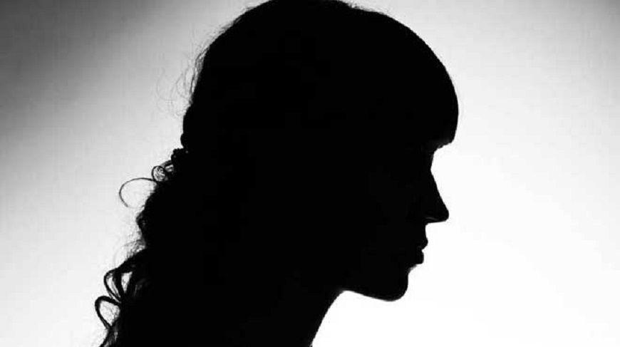«Τώρα ψωνίζω από τα γυναικεία! Για πολλά χρόνια ψώνιζα από τα αντρικά». Ποια πασίγνωστη Ελληνίδα το είπε; (Video)