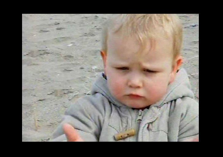 "Iατροδικαστής για τον θάνατο του μικρού Ντέμη:""Είναι από τις πολύ τραγικές υποθέσεις! Με απλά πράγματα θα μπορούσε να σωθεί το παιδί"" (Video)"