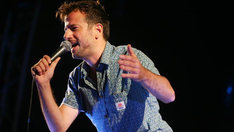 Το instagram story του Κωστή Μαραβέγια για τα γενέθλια Ελληνίδας τραγουδίστριας!
