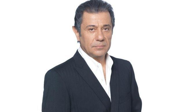 Δάνης Κατρανίδης: Στο νοσοκομείο ο γνωστός ηθοποιός - Zinapost.gr