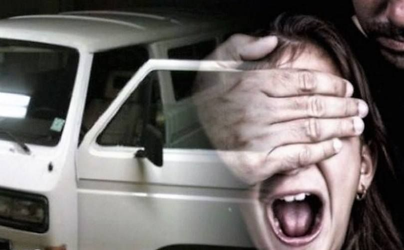 Αναστάτωση μετά την καταγγελία μητέρας πως άγνωστοι σε βανάκι προσπάθησαν  να αρπάξουν το παιδί της (Video)