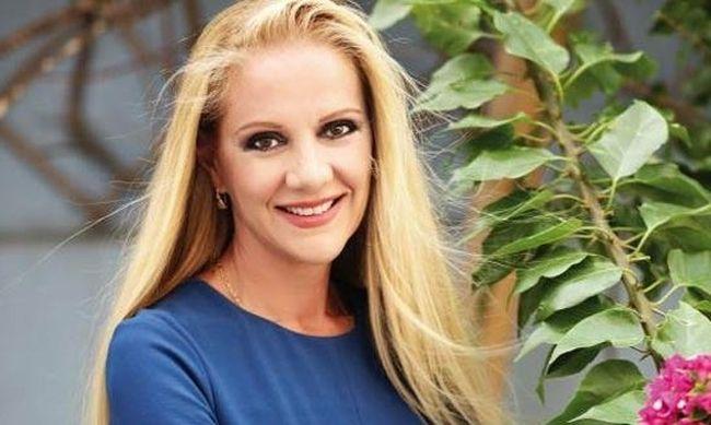 Έλντα Πανοπούλου:Θα με βρείτε λιγάκι αντίθετη σε αυτό…  (Video)