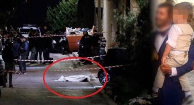 Ποιος ήταν ο 46χρονος που δολοφονήθηκε στη Βούλα- Η κραυγή της γυναίκας του, η βεντέτα με μεγιστάνες και τα δημοσιεύματα στην Αυστραλία (Video)