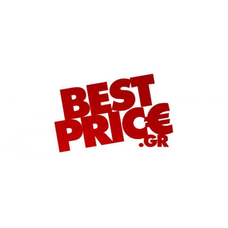 Οι καλύτερες προσφορές και ευκαιρίες της BlackFriday, παντού online με τον BestPrice Assistant!