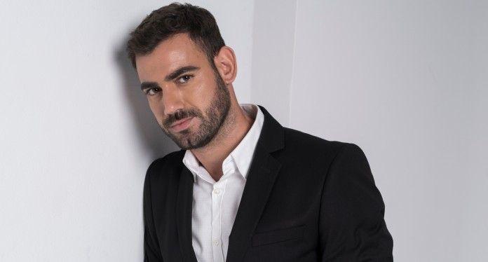 """Nίκος Πολυδερόπουλος: """" Δεν ήξερα πως θα αντικαταστήσω τον Ευθύμη Ζησάκη. Δεν το γνώριζα…"""" (Video)"""