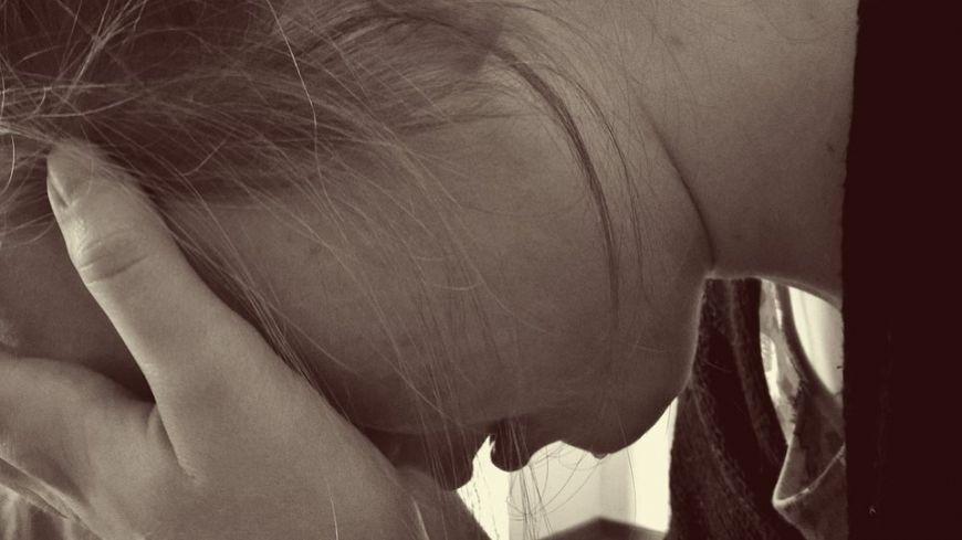 Σοκ στα Γιαννιτσά: Άγριος ξυλοδαρμός 13χρονης από τέσσερα ανήλικα κορίτσια – Μεταφέρθηκε σε νοσοκομείο