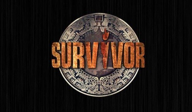 Για να ξαναπάω στο Survivor, θα είναι καθαρά οικονομικός ο λόγος