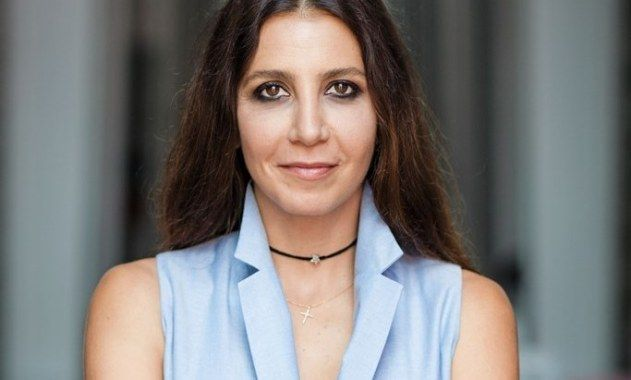 Η εξομολόγηση της Μαρίας Ελένης Λυκουρέζου για τα 17 χρόνια μακριά από τα ναρκωτικά