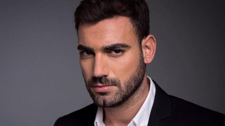 Νίκος Πολυδερόπουλος: Στα 21 μου είχα ένα ατύχημα και έκανα ένα χρόνο να περπατήσω κανονικά