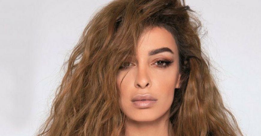 Είναι επίσημο! Η Ελένη  Φουρέιρα δέχτηκε πρόταση για την Eurovision