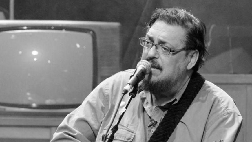 Λαυρέντης Μαχαιρίτσας: Δύο χρόνια από τον θάνατό του – Συγκλονίζει η κόρη του