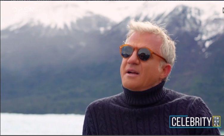 Δημήτρης Αργυρόπουλος: Ο λόγος για τον οποίο τσακωνόταν καθημερινά με τον Πέτρο Κωστόπουλο