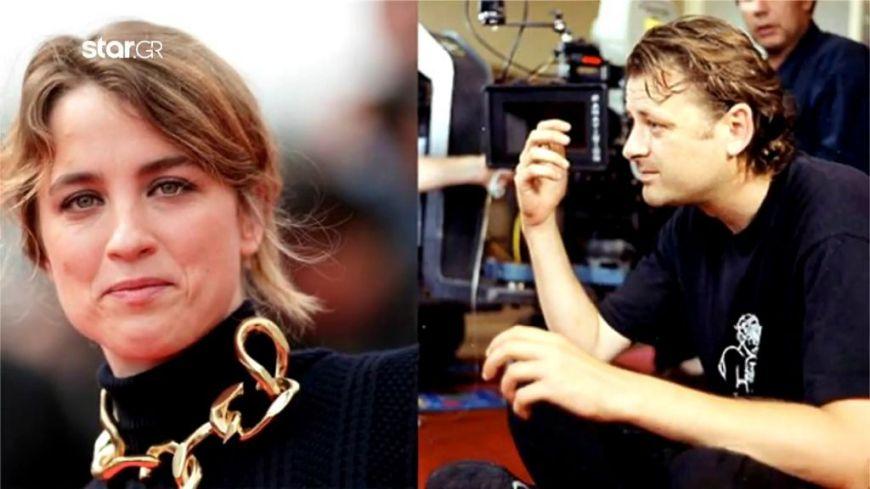 Αντέλ Ενέλ: «Δέχτηκα σεξουαλική κακοποίηση από σκηνοθέτη στα 12 μου»