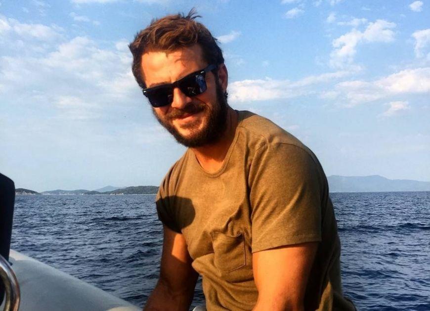 Γιώργος Αγγελόπουλος: Είχα κάνει μια συζήτηση για το Bachelor αλλά…