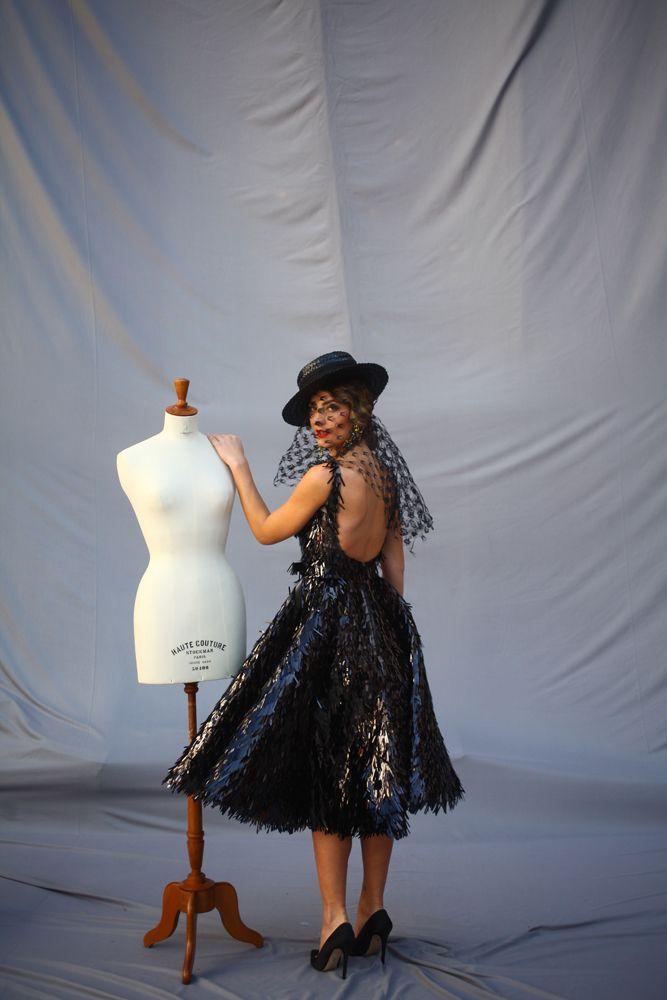 Με δημιουργία του Βασίλη Ζούλια εμφανίστηκε η Gwen Stefani στον τελικό του Αμερικανικού «The Voice»
