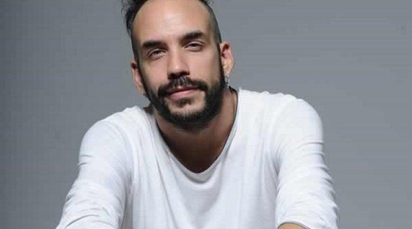 Πάνος Μουζουράκης:  Πώς βρέθηκε με την οικογένειά του από την Ελβετία, στη Θεσσαλονίκη;