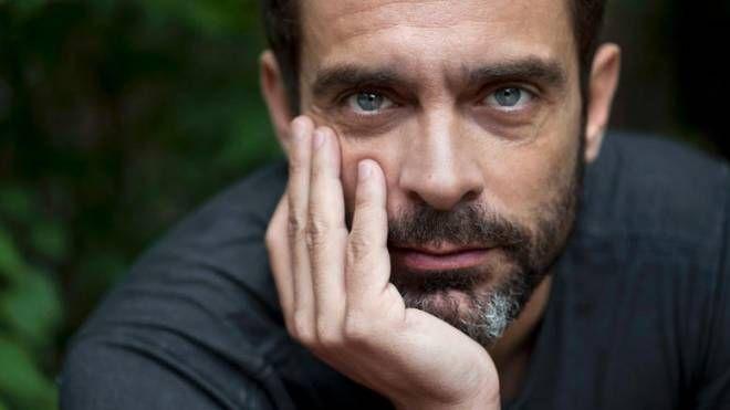 Κωνσταντίνος Μαρκουλάκης: Από παιδί αισθάνομαι ότι έχω ευνοηθεί από την τύχη