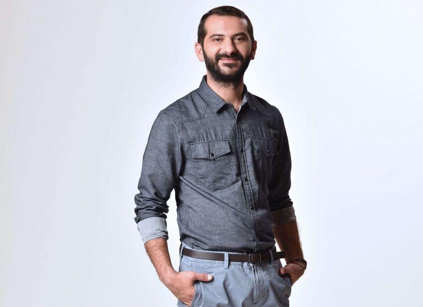 Λεωνίδας Κουτσόπουλος: Η φάρσα σε Καραβάτου – Κατσούλη και το φλερτ στη Μαριλού!