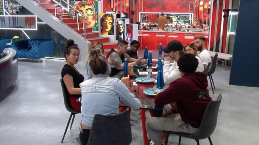 Κορoνοϊός: Οι έγκλειστοι παίκτες του γερμανικού Big Brother δεν γνωρίζουν για την πανδημία
