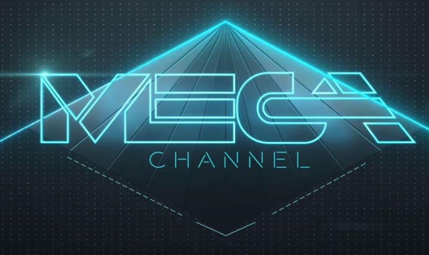 Νέα εκπομπή έρχεται στο Mega