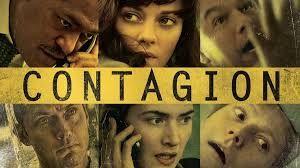 """Kόκκινο"" χτύπησε χθες η τηλεθέαση του ""Contagion"" στο Star"