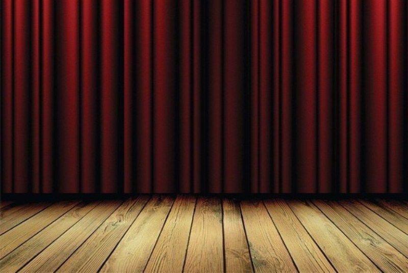 Σκηνοθέτης μου είχε ζητήσει να γδυθώ εντελώς μετά από ακρόαση – Ήταν σιχάμερο…