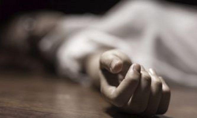 Η συγκλονιστική  ιστορία της γυναίκας που γνώριζε πότε θα πεθάνει!