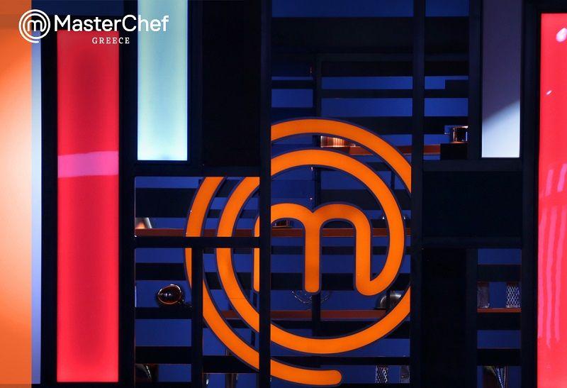 Από το MasterChef… στην κουζίνα του Ευτυχείτε!