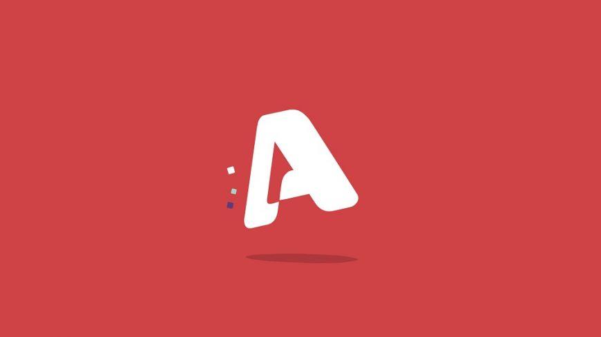 """Είχα αποφασίσει να πω """"ναι"""" στην πρόταση του Alpha για την μεσημεριανή ζώνη αλλά δεν τα βρήκαμε στα """"ψιλά"""" γράμματα των συμβάσεων"""