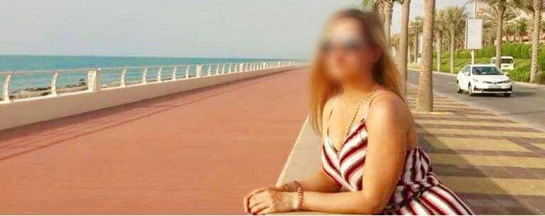Επίθεση με βιτριόλι: Τι ειπώθηκε στη νέα  κατάθεση της 34χρονης – Έρευνες και σε εταιρεία ταξί