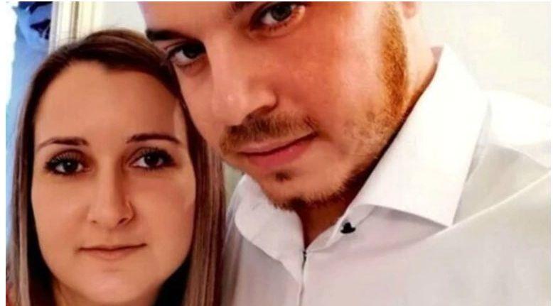 Πάτρα: Τι έδειξε η νεκροψία για τον θάνατο της 27χρονης Δώρας