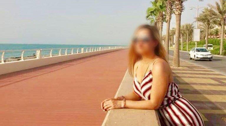 Επίθεση με βιτριόλι: Έχουν αφαιρεθεί μεγάλα κομμάτια δέρματος  από την Ιωάννα που δεν τα είχε περίσσεια αφού είναι λεπτή κοπέλα