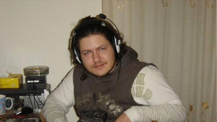 Δολοφονία Κωστή Πολύζου: Ισόβια για δεύτερη φορά στη μητέρα και τον πατριό του