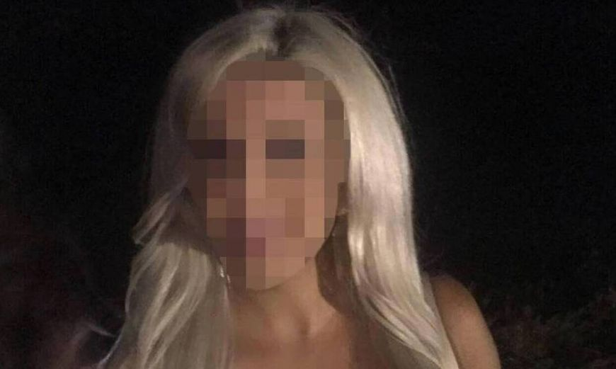 Eπίθεση με βιτριόλι: Η αδερφή της 35χρονης αποκαλύπτει – «Μόνο έναν άνδρα έφερε σπίτι»