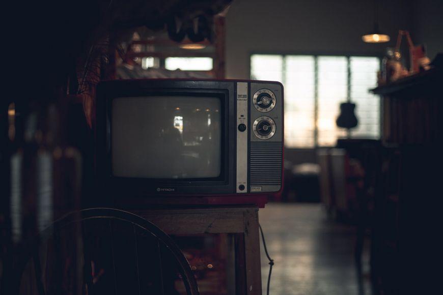 H τηλεθέαση το μεσημέρι της Πέμπτης