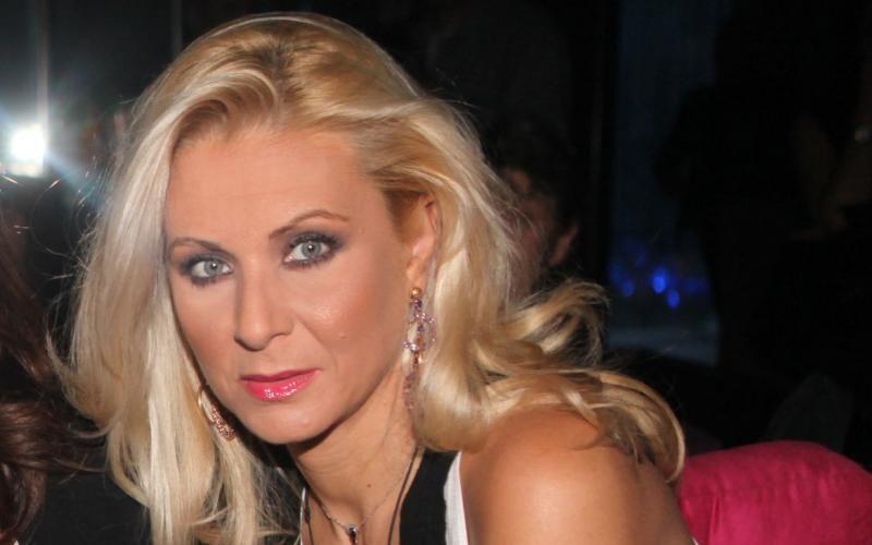 Kατερίνα Γκαγκάκη: Αποκαλύπτει πως βίωσε την λεκτική επίθεση που δέχτηκε μετά από το τηλεοπτικό συμβάν που χειρίστηκε λάθος