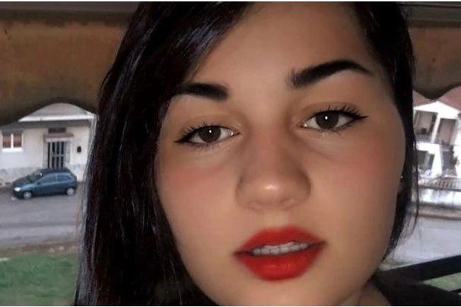 Τραγωδία στα Τρίκαλα: Νεκρή 19χρονη – Χάλασε το μηχανάκι της και τη χτύπησε ΙΧ