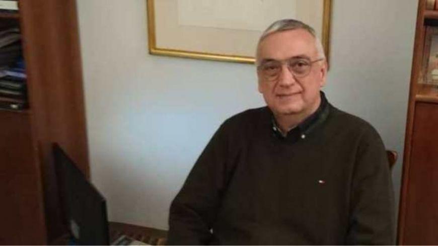 Ο ψυχίατρος Δημήτρης Σούρας γράφει:  Ζωή παλιάς κοπής…
