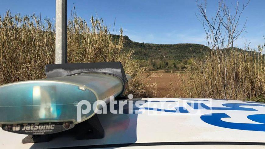 Ηλεία: Γυναίκα βρέθηκε νεκρή μέσα στο αυτοκίνητό της