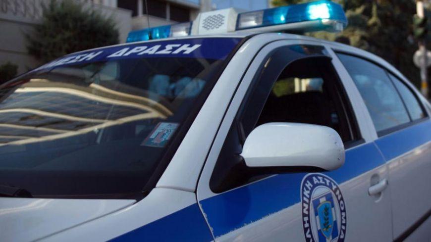 Φρίκη: 65χρονος στη Ρόδο ασέλγησε στο νεκρό σώμα 9χρονης όταν ήταν νεκροθάφτης