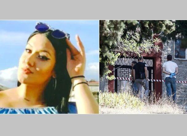 """Θρίλερ με τον θάνατο της 16χρονης στα Τρίκαλα – """"Μην υιοθετείτε φήμες"""", λέει η αστυνομία"""