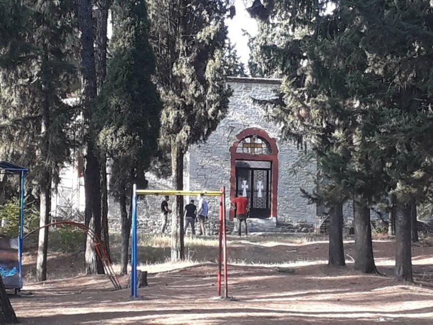 """Τρίκαλα: Περιμένουν να """"μιλήσει"""" το κινητό της 16χρονης – Οι τελευταίες της συνομιλίες πριν το θάνατο"""