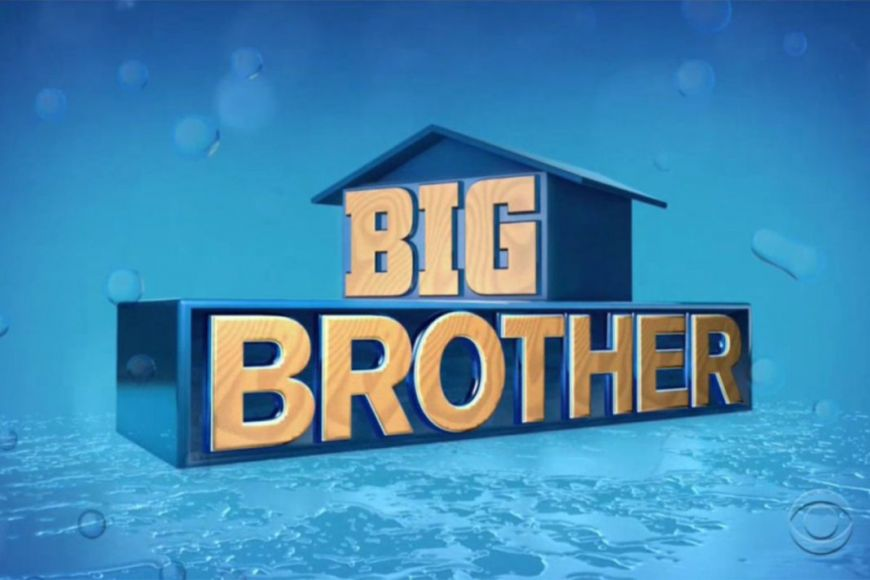 """Aυτή είναι η τραγουδίστρια που θα μπει στο """"Big Brother"""""""