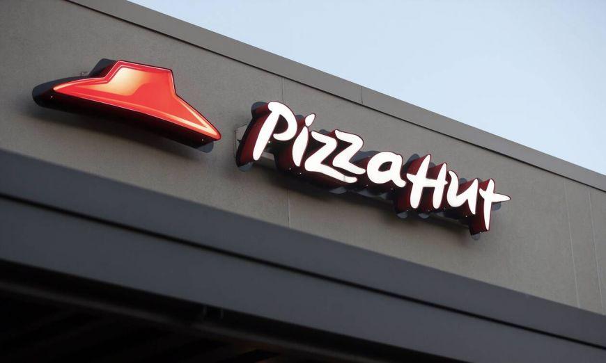 «Βόμβα»: Αποχωρεί η Pizza Hut από την Ελλάδα – Κλείνει όλα τα καταστήματά της