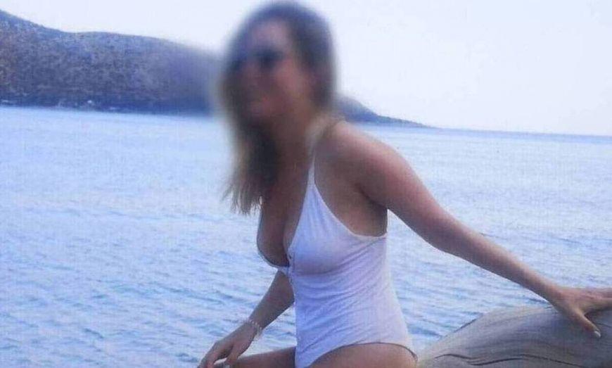 Επίθεση με βιτριόλι: Εξιτήριο για την Ιωάννα μέσα στον Αύγουστο – Συνεχίζεται η μάχη για το αριστερό της μάτι